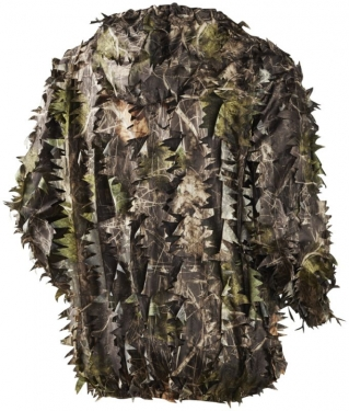 8bffcaba16732 Seeland Leafy Hunting Suit. Apparel · Hunting Suits