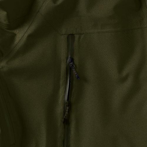 d158c603d71b6 Hunting Jacket Seeland Hawker Light (Pine green). Apparel · Jackets,  Waistcoats